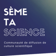 Sème Ta Science
