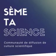Sème Ta Science