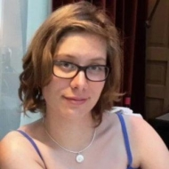 Justine Louvel